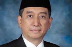 Gusti Farid: Cegah Penyebaran Virus Corona ke Daerah - JPNN.com