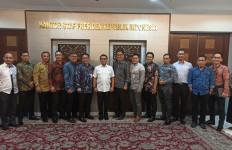 Fintech P2P Lending Berperan Penting untuk Kemajuan UMKM - JPNN.com