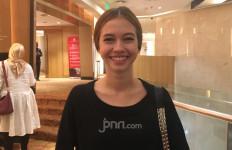 Yuki Kato Tak Mau Menikah Muda, Ini Alasannya - JPNN.com