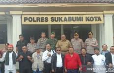 Ormas Sapu Jagat dan BPPKB Sepakat Islah - JPNN.com