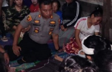 Tiga Bocah Ditemukan Mengambang dalam Sumur Perkebunan Sawit - JPNN.com