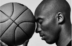 Aturan Unik NBA All Star 2020 Untuk Kobe Bryant - JPNN.com