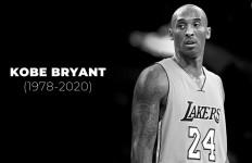 Selamat Jalan, Kobe Bryant - JPNN.com