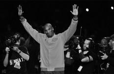 24 Detik Untuk Kobe Bryant - JPNN.com