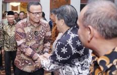 Menteri KKP: Sulut Berpotensi Menghasilkan Devisa yang Lebih Besar Lagi - JPNN.com