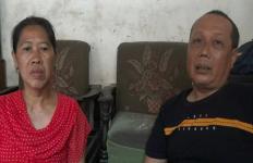 Wabah Virus Corona: Orang Tua Minta KBRI Evakuasi Mahasiswa Unesa Surabaya Keluar Wuhan - JPNN.com