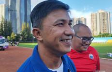 Persija Berharap Kualitas Wasit Membaik di Liga 1 Indonesia 2020 - JPNN.com