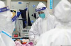 Wakil Menteri Kesehatan Iran Positif Terjangkit Virus Corona - JPNN.com
