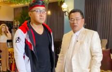 Hotman Paris Sebut Teddy Berhak atas Warisan Mendiang Lina - JPNN.com