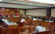 Saksi Sidang Sebut Rano Karno dan Suti Atun Terdaftar di Proyek Pemprov Banten