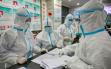 Laboratorium di Wuhan Akui Simpan Virus Corona Sejak 2004, tetapi...