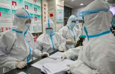 Rumah Sakit Milik TNI Siaga Menanggulangi Virus Corona - JPNN.com