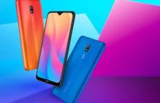 Redmi 8A Segera Mendapatkan Pembaruan Android 10 - JPNN.com