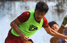 Persiba Rekrut Eks Penyerang Liga 1, Posisi Aji Kusuma Terancam - JPNN.com