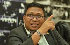 Wasekjen Demokrat Kecewa Jokowi Tidak Mendengar Aspirasi Rakyat - JPNN.com