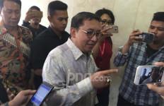 Fadli Zon Minta Pemerintah Evakuasi WNI di Tiongkok - JPNN.com