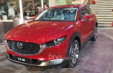 Kupas Perbedaan Mazda CX-30 dan Mazda CX-3 - JPNN.com