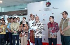 Jangan Khawatir, Indonesia Aman dari Virus Corona - JPNN.com