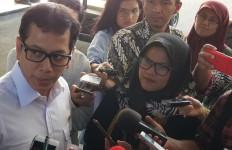 Menpar Wishnutama Sebut Indonesia Tak Tergantung dengan Turis Tiongkok - JPNN.com