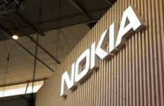 NASA Memercayakan Nokia Membangun Jaringan Seluler Pertama di Bulan - JPNN.com
