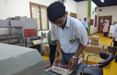 Lulusan Sekolah Vokasi juga Banyak Dibutuhkan di Luar Negeri - JPNN.com