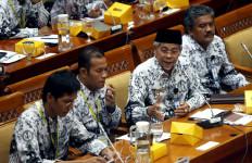 Sekjen PB PGRI: Jika Honorer Dihapus, Pendidikan Lumpuh - JPNN.com