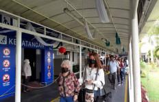 Cegah Penyebaran Virus Corona, Singapura Pastikan Pendatang Dikarantina Selama 14 Hari - JPNN.com