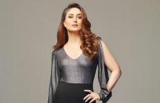 3 Berita Artis Terheboh: Kareena Kapoor Tegur Anak Iis Dahlia, Deddy Corbuzier Minta Tolong - JPNN.com