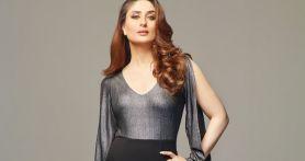 3 Berita Artis Terheboh: Kareena Kapoor Tegur Anak Iis Dahlia, Deddy Corbuzier Minta Tolong