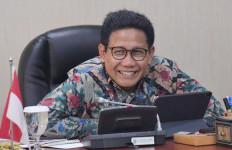 Menteri Halim Beri Pembekalan kepada Ratusan Mahasiswa UNIMA - JPNN.com