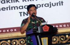 5 Berita Terpopuler: Panglima TNI Beber Kelemahan Indonesia, Klaster Baru Corona di Freeport - JPNN.com