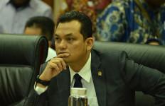 Martin Manurung: Banyak Pengawas, Kenapa Jiwasraya Masih Bobol? - JPNN.com