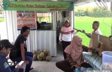 Ssttt, Konon Ada Bakso Daging Tikus di Kota Pecel - JPNN.com