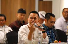 Menteri Agus Kok Telat Datang 3 Jam Saat Rapat, Bagaimana Bisa Bersaing dengan Jepang? - JPNN.com