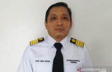 Sudah 1 Tahun Ditahan di Thailand, Captain Sugeng: Saya Tidak Bersalah - JPNN.com