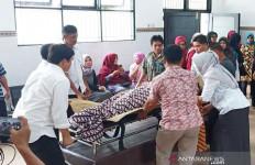 Guru SMP Muhammadiyah Ini Tewas Ditabrak Seorang Pelajar - JPNN.com