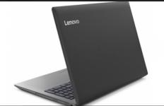 Lenovo Garap Fitur Baru yang Bisa Meredam Suara - JPNN.com