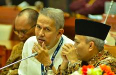 Penjelasan Anggito Abimanyu soal Dana Haji untuk Stabilisasi Rupiah - JPNN.com
