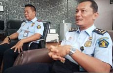 Penjelasan Imigrasi Seputar 14 Warga Iran Terdampar di Aceh - JPNN.com