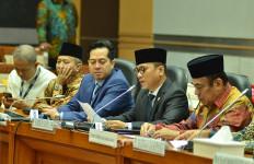 Ketua Komisi VIII Sangat Gembira, Sebut Kekompakan Umat Islam Jadi Antibodi Hadapi Corona - JPNN.com