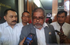 Polres Metro Jakarta Selatan dan Depok Dapat Apresiasi Dari Komnas Anak - JPNN.com