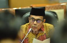 Data Terbaru Tentang Jumlah Calon Jemaah Haji Cadangan Tahun 2020 - JPNN.com
