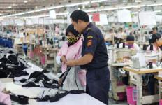 Produktivitas Pekerja Indonesia Terendah di ASEAN, UU Cipta Kerja Hadirkan Solusi - JPNN.com