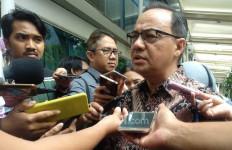 Singapura Rahasiakan Identitas WNI Positif Corona, KBRI pun Dilarang Membesuk - JPNN.com