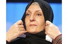 Penipu Putri Arab Tertangkap - JPNN.com
