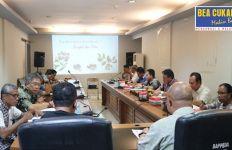 Bea Cukai Maluku Dorong Produk Rempah Sebagai Komoditas Ekspor Unggulan - JPNN.com