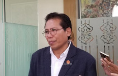 Fadjroel Rachman: Cuma Presiden dan Allah SWT yang Tahu - JPNN.com