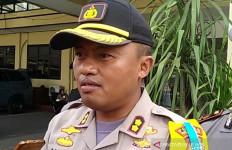 Teka-teki Kematian Siswi SMP di Tasikmalaya yang Ditemukan di Gorong-gorong - JPNN.com