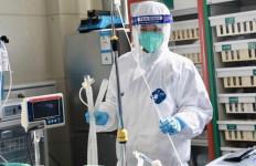 Korban Meninggal Dunia Akibat Virus Corona Terus Bertambah, Nih Datanya - JPNN.com