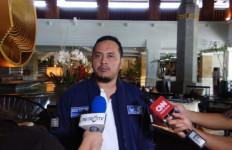 Panglima TNI Harus Mengungkap Secara Transparan Kematian Serda Saputra - JPNN.com